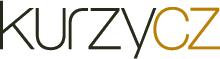 Kurzy.cz - Akcie cz, kurzy m�n, forex, zlato.